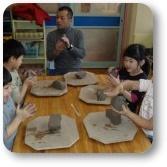 その他陶芸教室