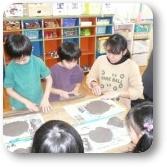 1月陶芸教室